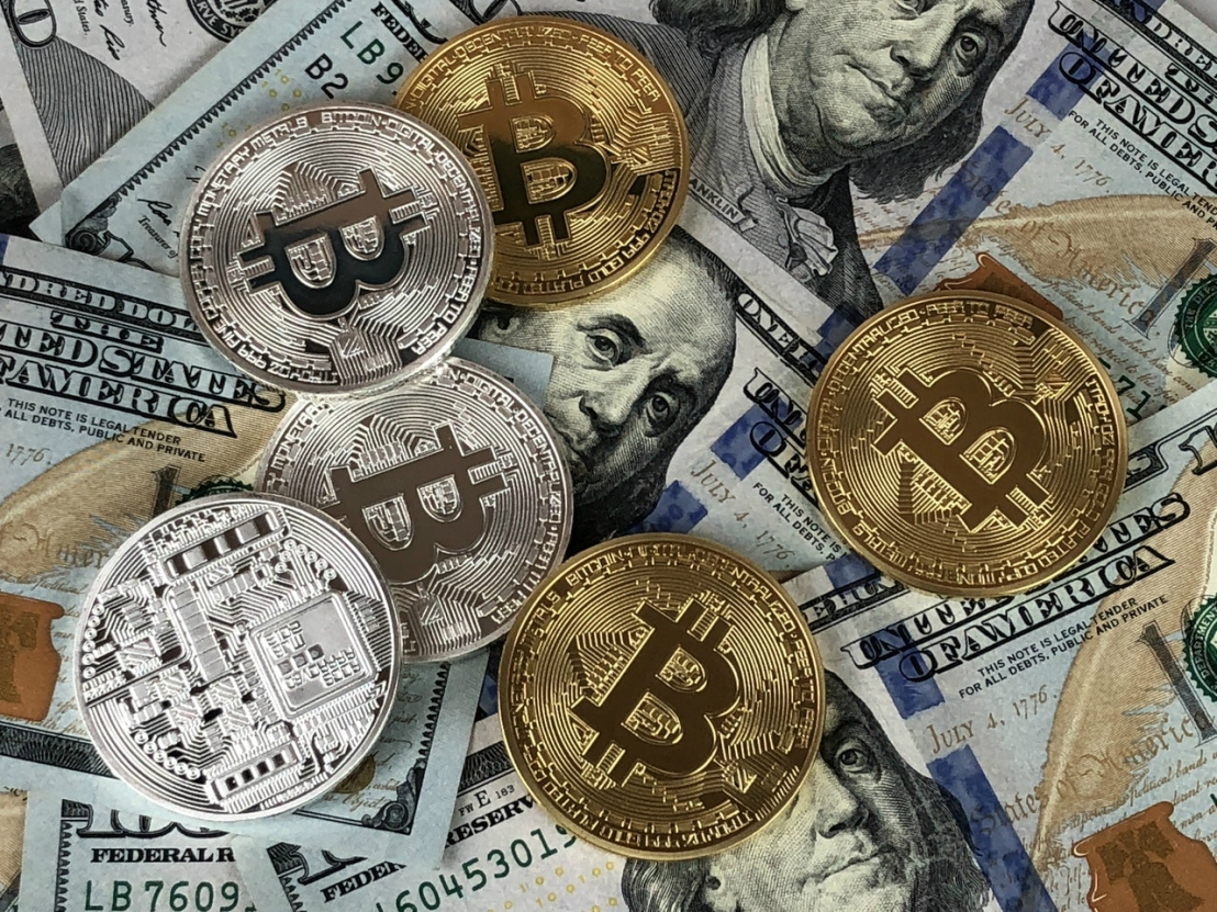 How Bitcoin Can Help Your Small Business ToGrow