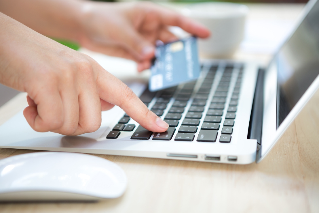Avoid 5 E-Commerce Deadly Mistakes While SellingOnline