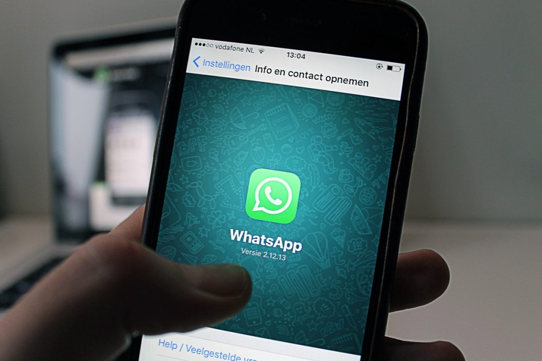 WhatsApp Permits You Send Money To Bank Accounts ViaUPI