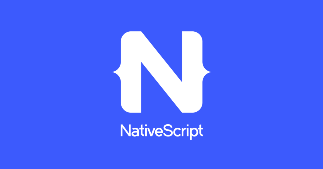 Make Enterprise Authentication Easy With NativeScript