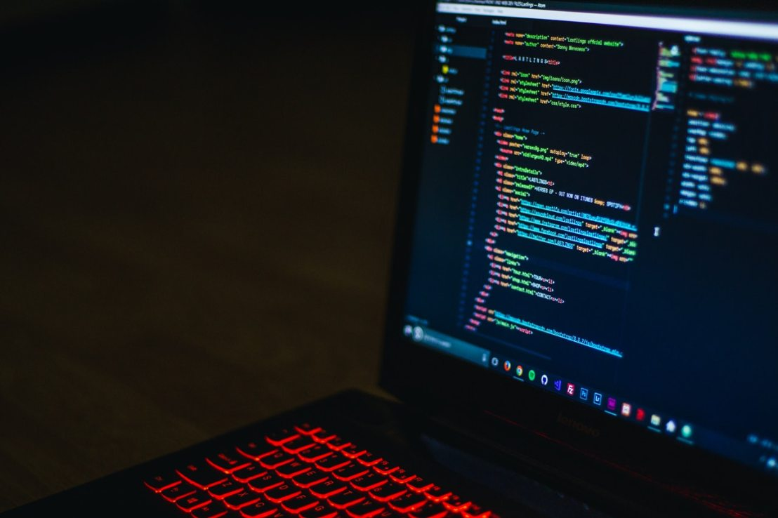 Future of Open Source Software isDebunked