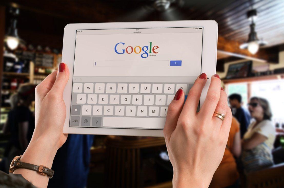 Google's Challenging Decision to Invest $550 Million inJD.com