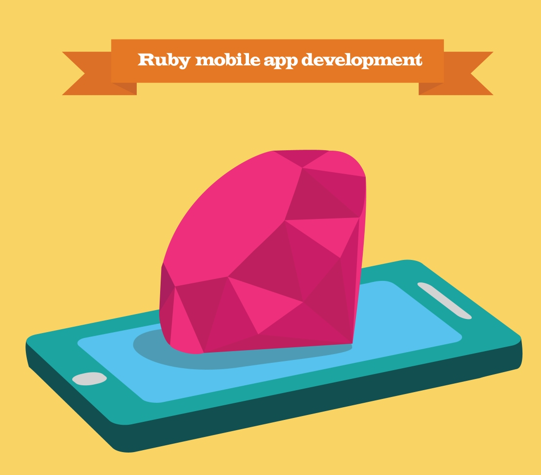 Why Ruby on Rails is More Suitable For SmallBusinesses?
