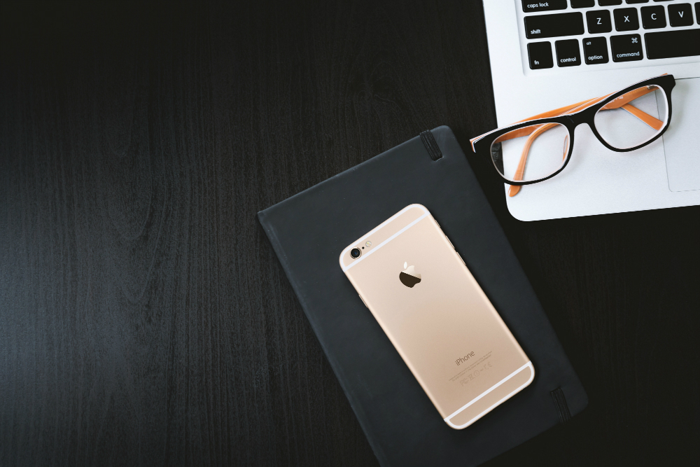 4 Top Trends to look out for in iOS Development2019