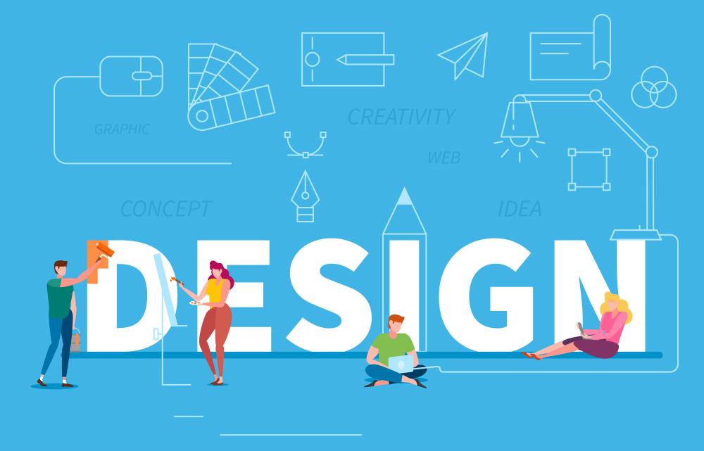 5 Web Design Tips that DefinesBranding